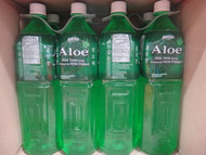 Paldo Aloe Vera Drink 2 x 1.5L | Fairdinks