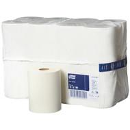Tork Hand Towel Roll 1Ply 16 Rolls x 90M | Fairdinks