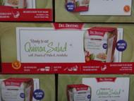 Del Destino Quinoa Salad 6 x 210G | Fairdinks