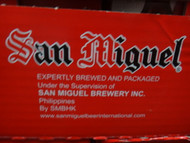 San Miguel Filipino Pale Pilsen 24 x 330ML - 2 | Fairdinks