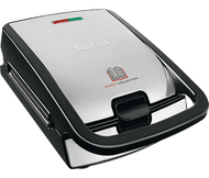 Tefal Snack Collection Multi Function Sandwich Maker - 1 | Fairdinks