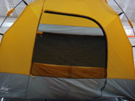 Coleman Instant Dome Tent 5 Person 3M x 2.1M - 3 | Fairdinks