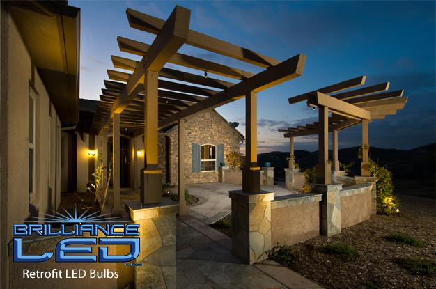 Genesis Outdoor Lighting Landscape Lighting Outdoor