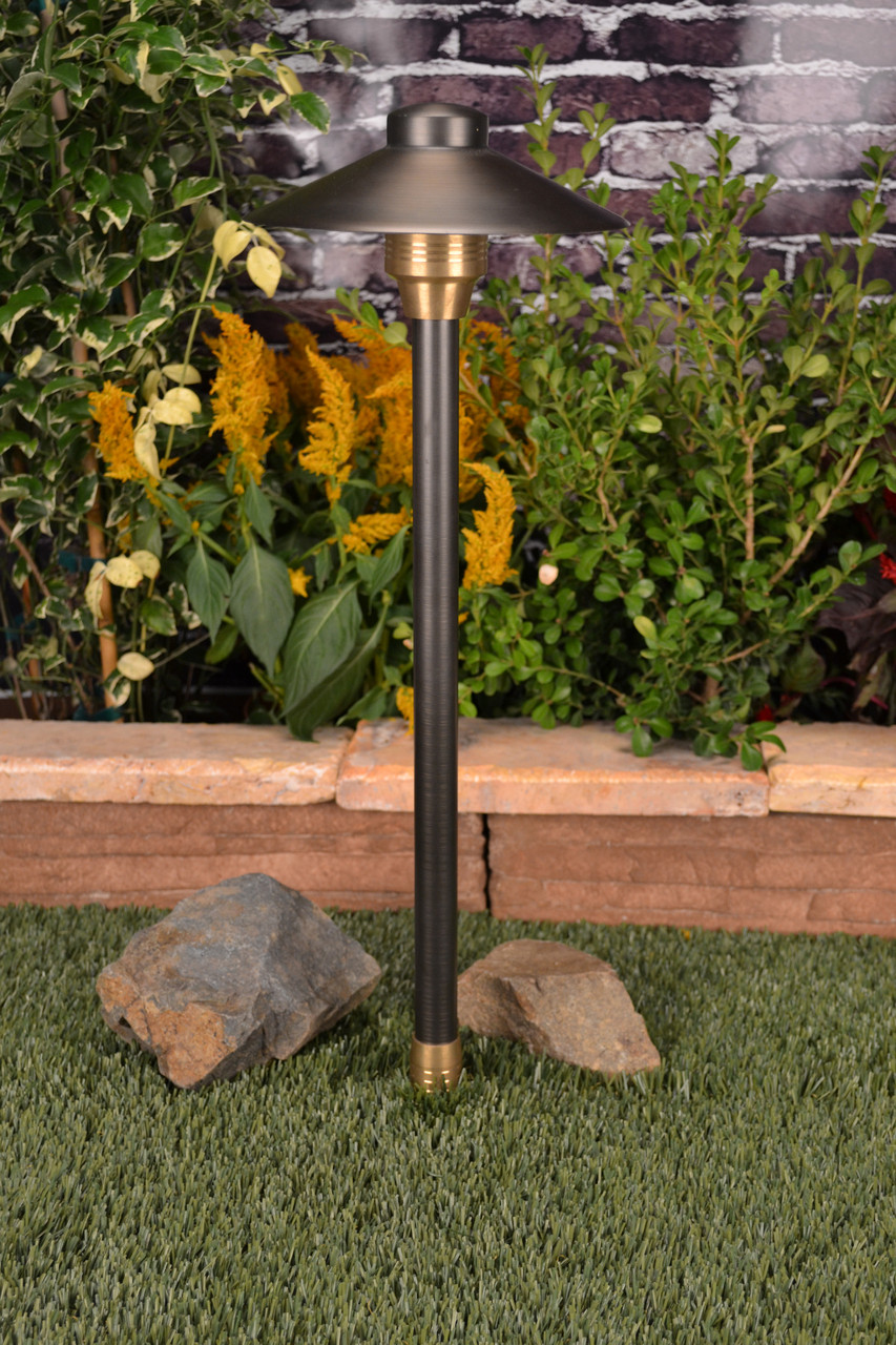 Captivating Genesis Outdoor Lighting Great Pictures