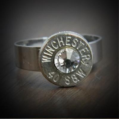 JECTZ® Original Adjustable Bullet Ring