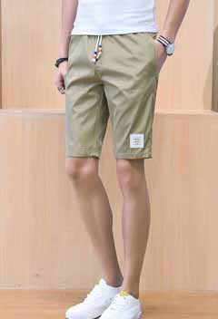 1007mp-mens-khaki-short-pants-09.jpg
