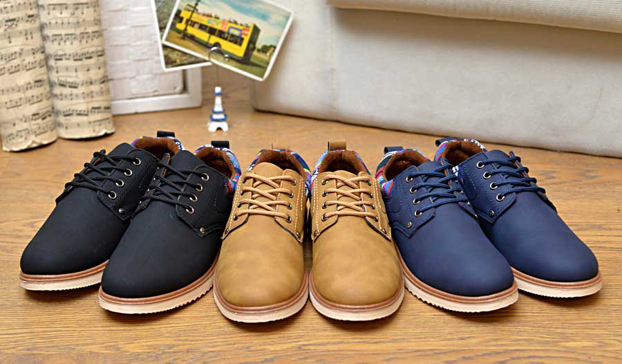 c960658d450fa New January Dress Sneakers Men s Boots On 21 Arrivals Sale Shoes wrgzw7