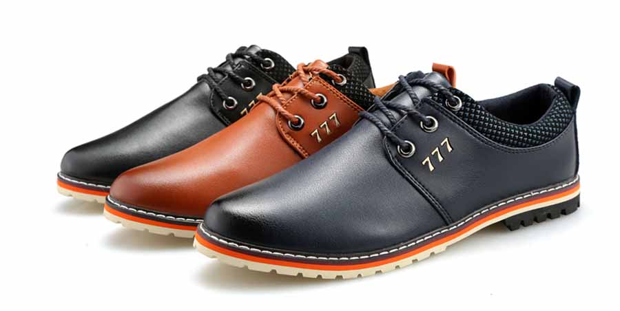 new arrivals s oxford brogue dress shoes sneakers