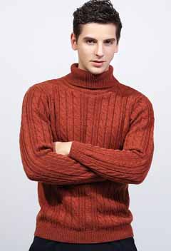 1266mclo-mens-orange-sweaters-11.jpg