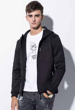 1270mclo-mens-black-zip-jackets-34.jpg