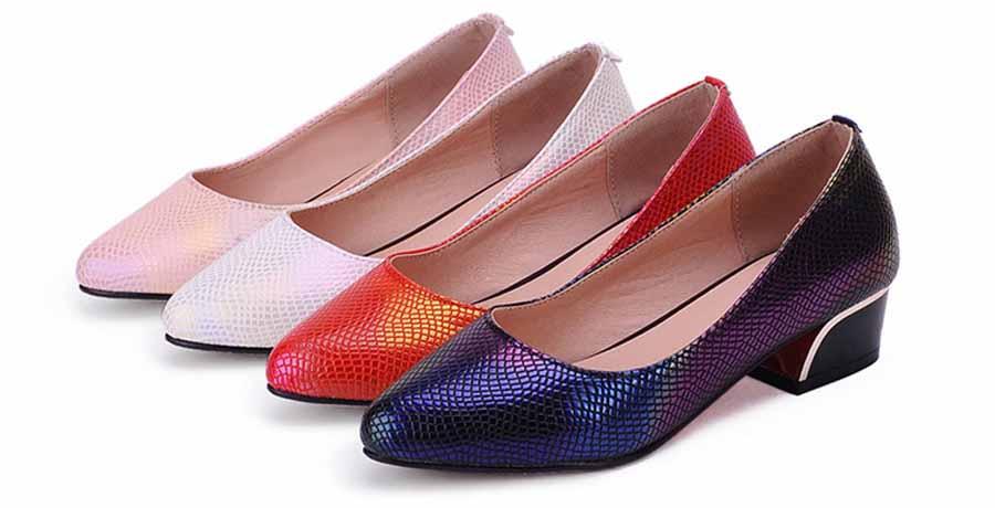 ... pink Bridal Shoes. New arrivals women s shoes ddf0c1c44aab