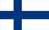 finland-flag.jpg