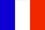 france-flag.jpg