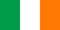 ireland-flag.jpg