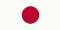 japan-flag.jpg