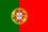portugal-flag.jpg