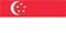 spain-flag.jpg