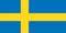 sweden-flag.jpg