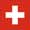 switzerland-flag.jpg