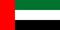 uae-flag.jpg