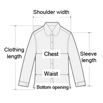 various-clothing-measurement-01