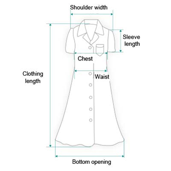 various-clothing-measurement-04
