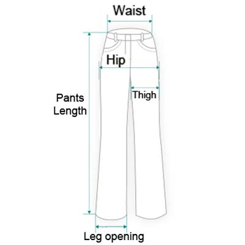various-clothing-measurement-07