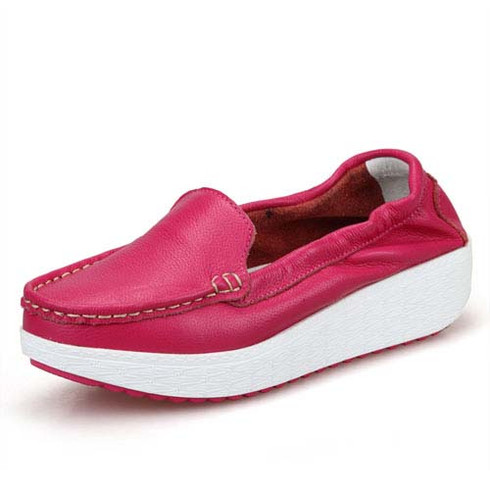 Low Dress Shoes For Women