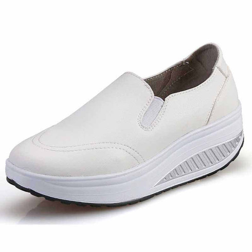 Enjoy free shipping and easy returns every day at Kohl's. Find great deals on Womens White Athletic Shoes & Sneakers at Kohl's today!