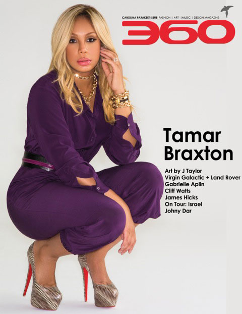 press-360-summer-2014-cover