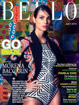 press-bello-july-2014-cover