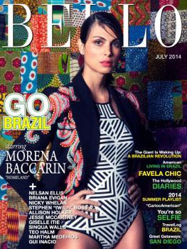 press-bello-july-2014-cover