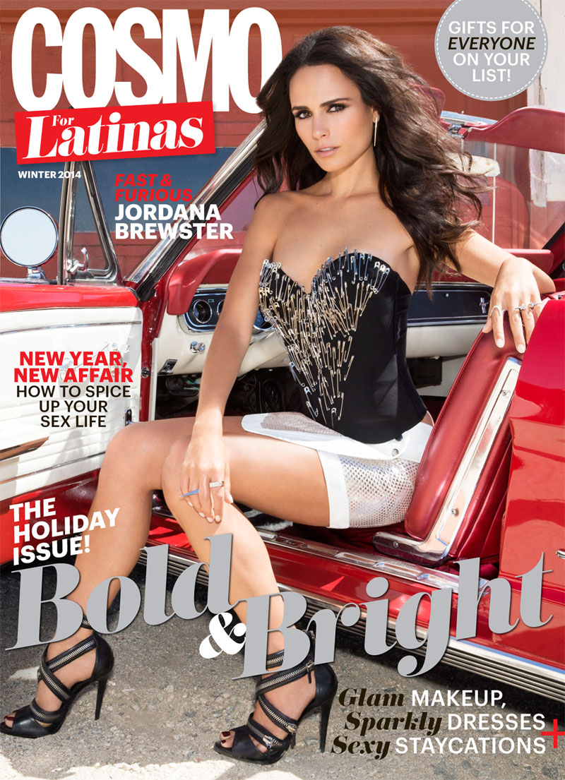 cosmo-latinas-winter-14