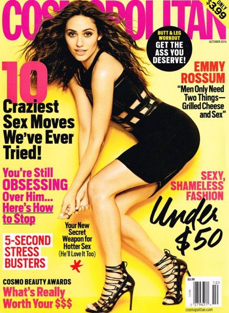 press-cosmo-october-2014-cover