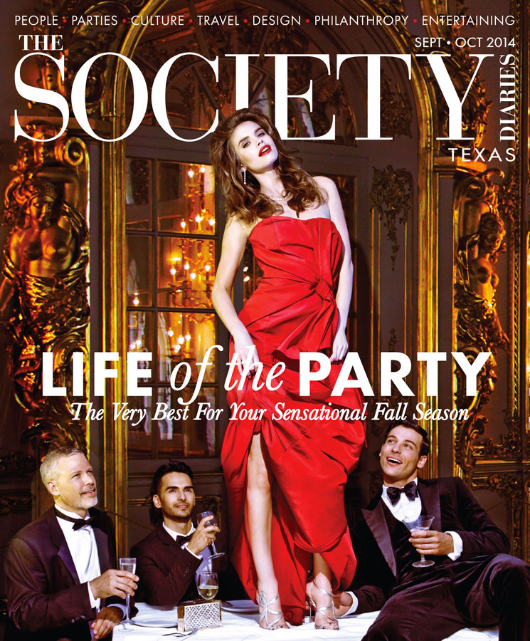 press-dociety-diaries-sepoct14-cover