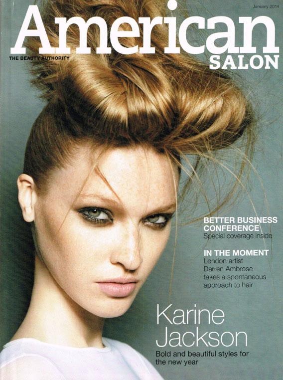 press-jamuary-2014-american-salon-cover
