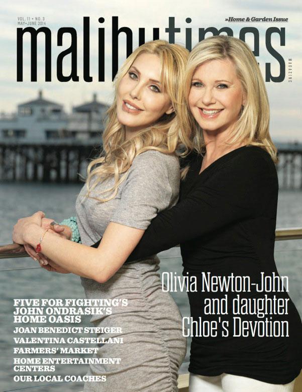 press-malibutimes-june-2014-cover