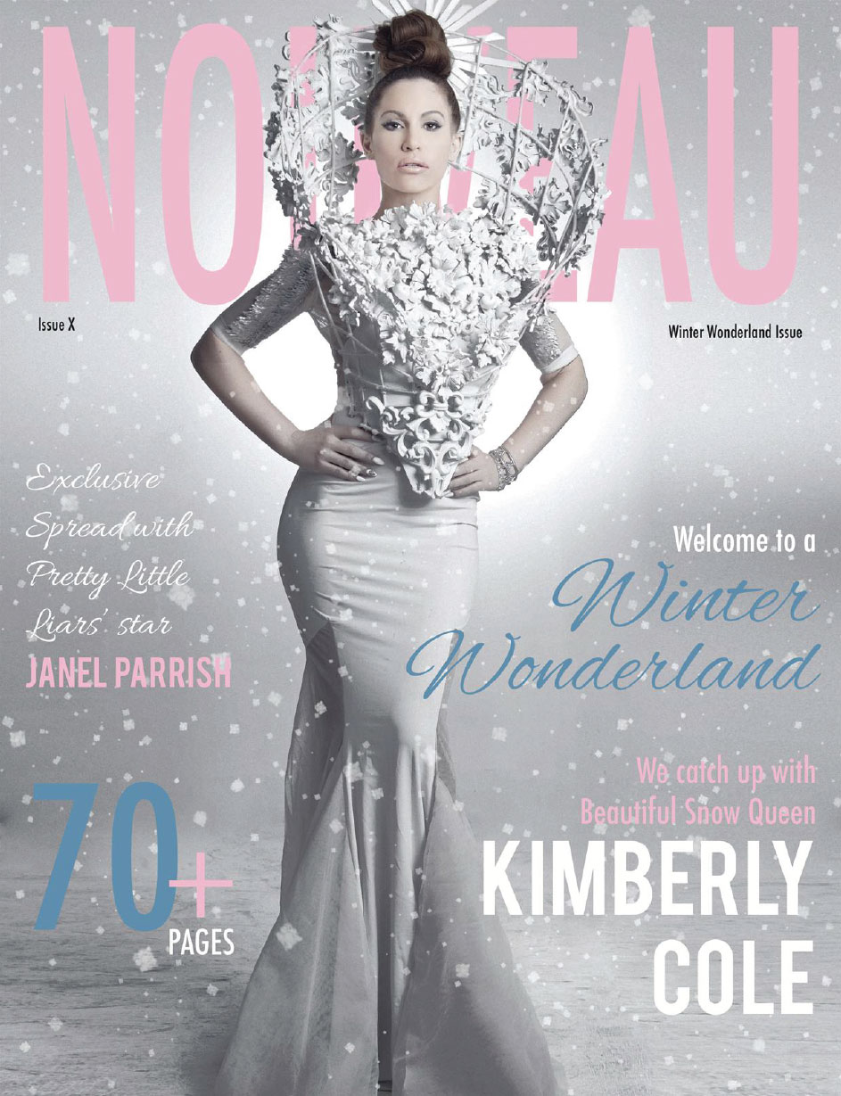 uploaded_images/press-noveau-1408-cover