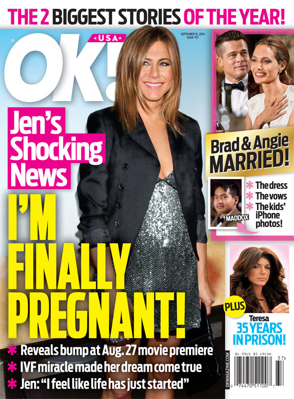 press-ok-september-2014-cover