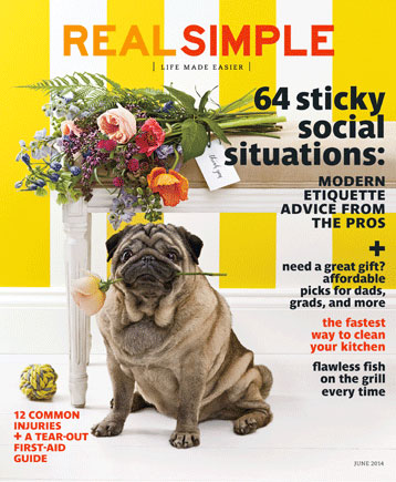 press-realsimple-july-2014-cover