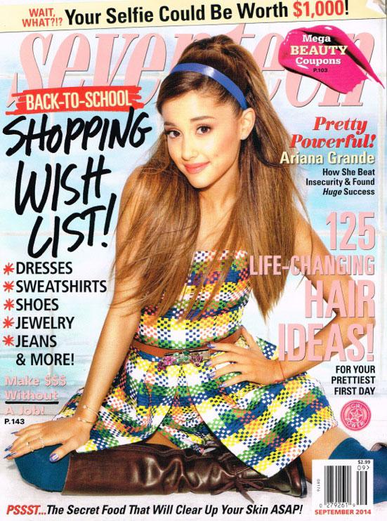 press-seventeen-september-2014-cover