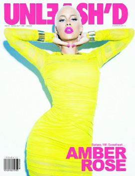 press-unleashd-april-2014-cover