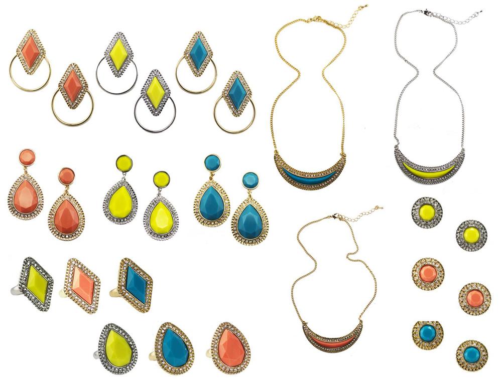 spring-pastels-nissa-2.jpg