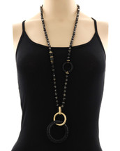 Nolita Long Necklace