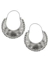 Sante Fe Earrings