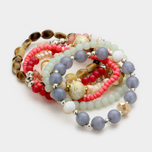 Armparty Bracelet Stack/Set