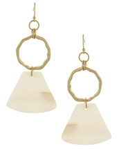 Beach Cove Earrings