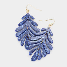 Cabo Blue Earrings