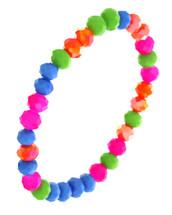 Happy Colors Semi Precious Bracelet