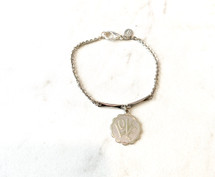 LOVE Charm Bracelet - ONLY ONE!